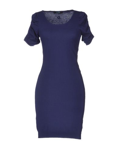 GUESS BY MARCIANO - Knit dress