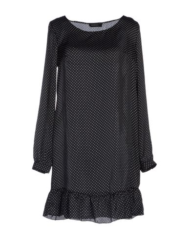 NOSHUA - Short dress