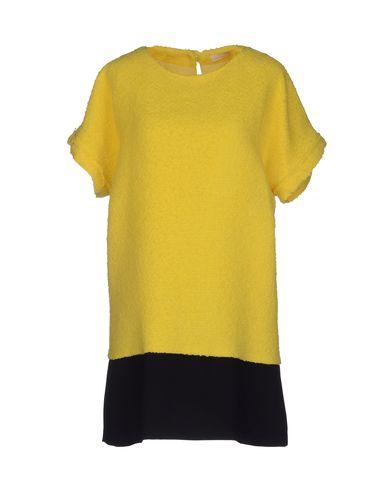 TROU AUX BICHES - Short dress