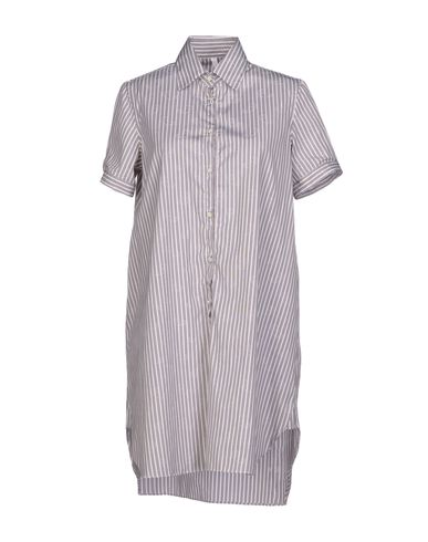 AGLINI - Shirt dress