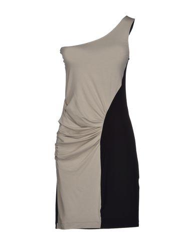 PATRIZIA PEPE SERA - Short dress