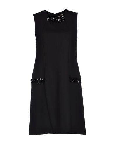A'BIDDIKKIA - Short dress