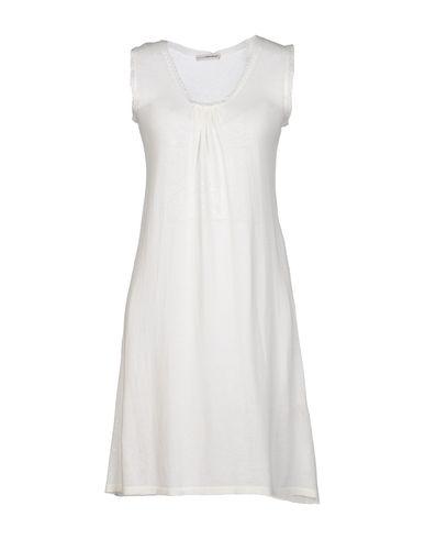 ESOLOGUE - Knit dress