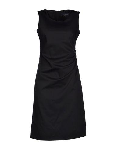 PIAZZA SEMPIONE - Short dress