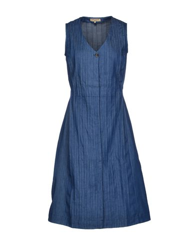 LEVI'S®  MADE & CRAFTED™ - Knee-length dress