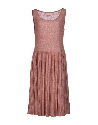LEVI'S®  MADE & CRAFTED™ - Knee-length dress