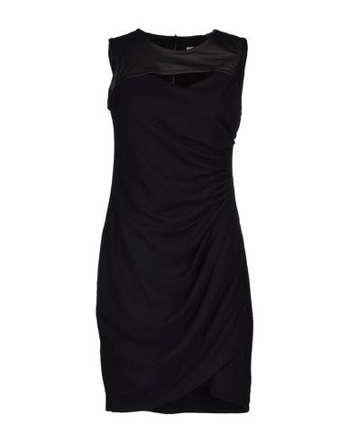SEA - Knit dress