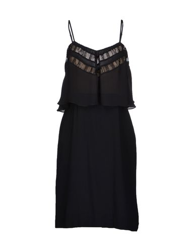 TOCCA - Knee-length dress