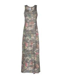 PLEASE - Long dress