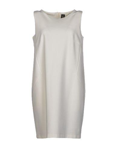 1-ONE - Short dress