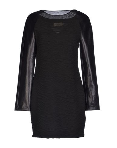 ELEVEN PARIS - Knit dress