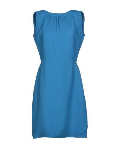 CO|TE - Short dress