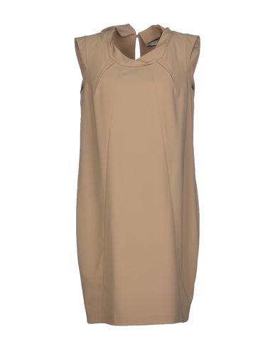 D.EXTERIOR - Short dress