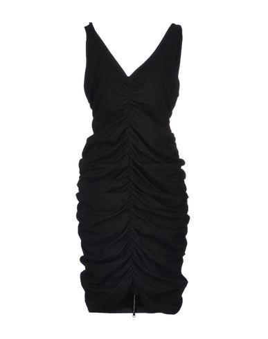 HANITA - Knee-length dress