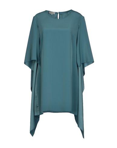 VANDA CATUCCI - Short dress