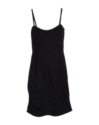 SPORTMAX CODE - Short dress