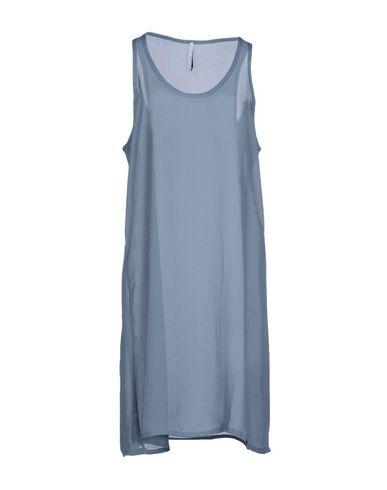 LIVIANA CONTI - Short dress