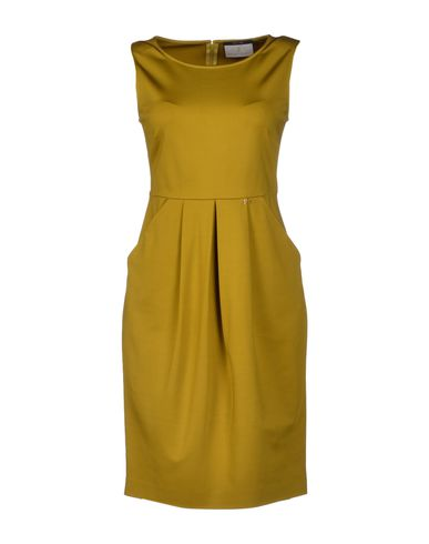 ROBERTA SCARPA - Short dress