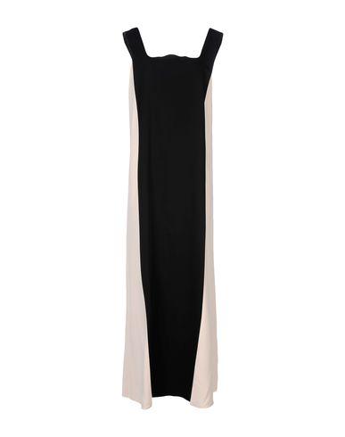 MM6 by MAISON MARGIELA - 3/4 length dress