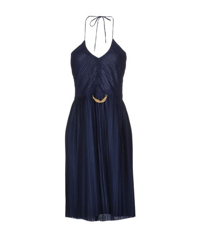 SESSUN PLAYLIST - Short dress