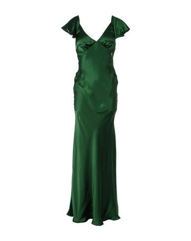 GALLIANO - Long dress