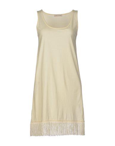 SOHO DE LUXE - Short dress