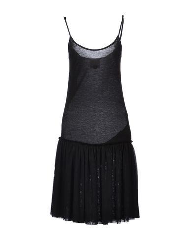 EDWARD ACHOUR - Knee-length dress