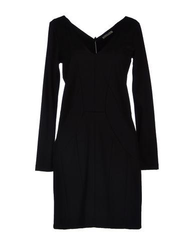 DIVINA - Short dress