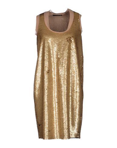 TWIN-SET Simona Barbieri - Party dress