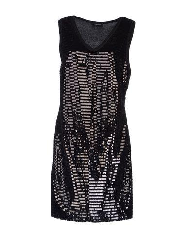 ROCCOBAROCCO - Knit dress