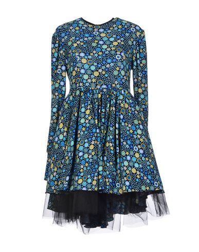 CAPSULE - Short dress