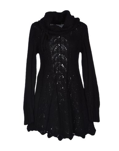 SARAH JACKSON - Knit dress