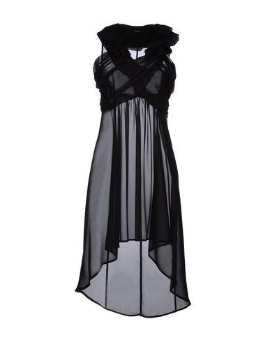 HANITA - Short dress