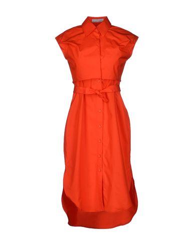 PALMER//HARDING - Knee-length dress