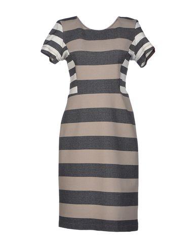 10 CROSBY DEREK LAM - Short dress