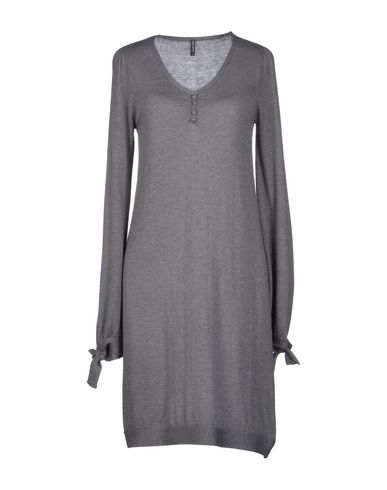 NAF NAF - Knit dress