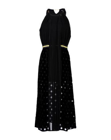 TRAFFIC PEOPLE - 3/4 length dress