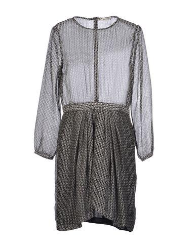 MASSCOB - Short dress