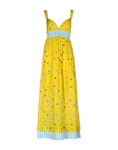 BLUGIRL FOLIES - Long dress