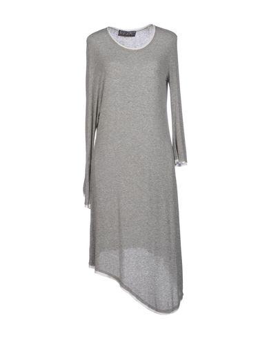 BAD SPIRIT - Knee-length dress