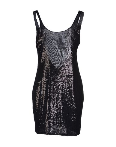 CYCLE - Party dress