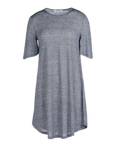 WHITE TENT - Short dress