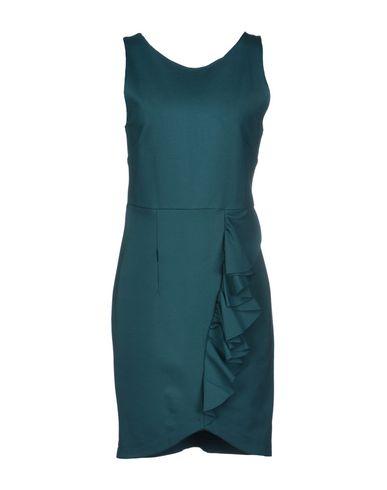 KAOS - Short dress