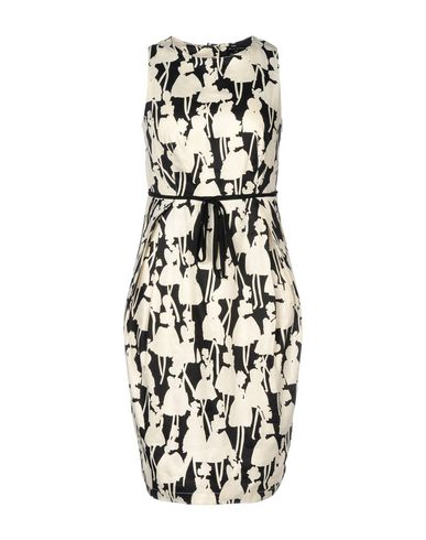 ORLA KIELY with PEOPLE TREE - Party dress