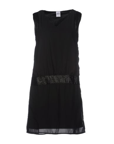 VERO MODA - Party dress