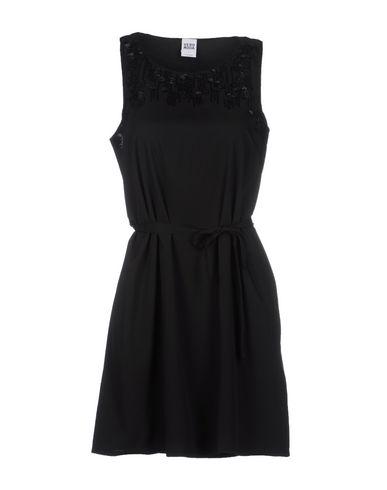 VERO MODA - Party dress