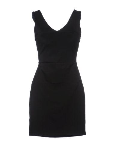 VERO MODA - Short dress