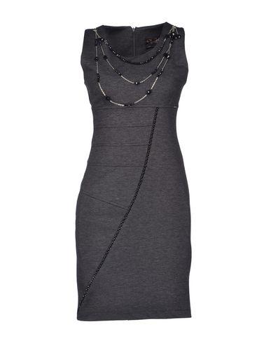 FLY GIRL - Short dress