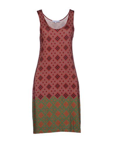 JONATHAN SAUNDERS - Short dress