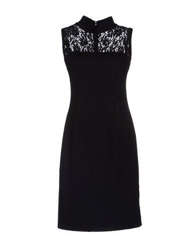 X'S MILANO - Short dress